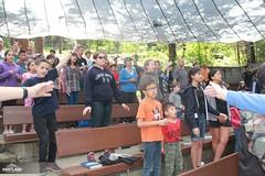 Memorial Day Family Camp Spring '16-142