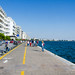 Thessalonique, ambiance (14)