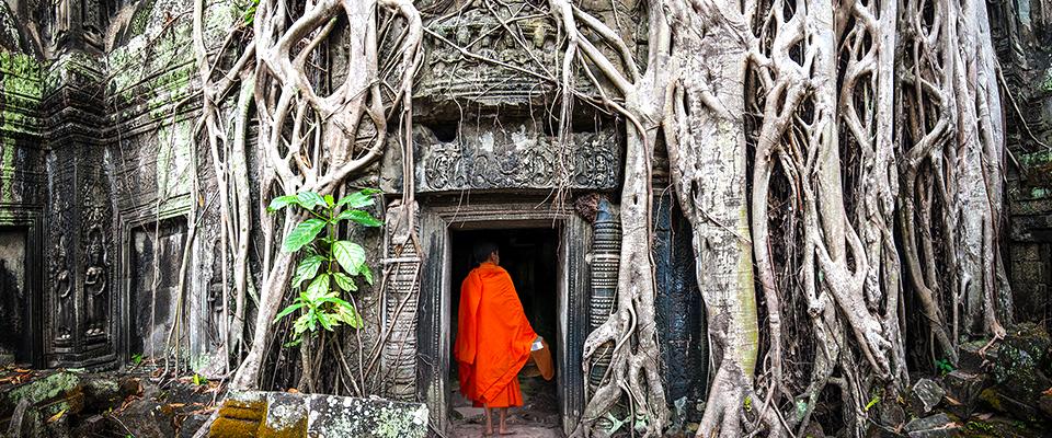 May 25, 2016 - 10:02am - VietnamCambodia5
