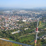 Hohentwil 2004