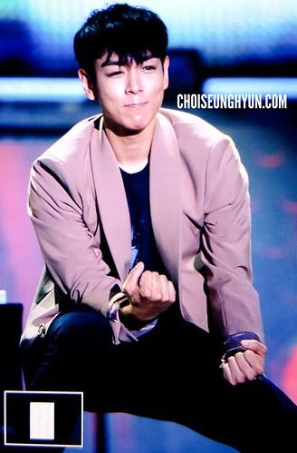 BIGBANG Chongqing FM Day 3 2016-07-02 (184)
