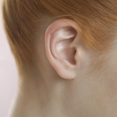 Got Ringing in Your Ears? Here's How to Cope With Tinnitus