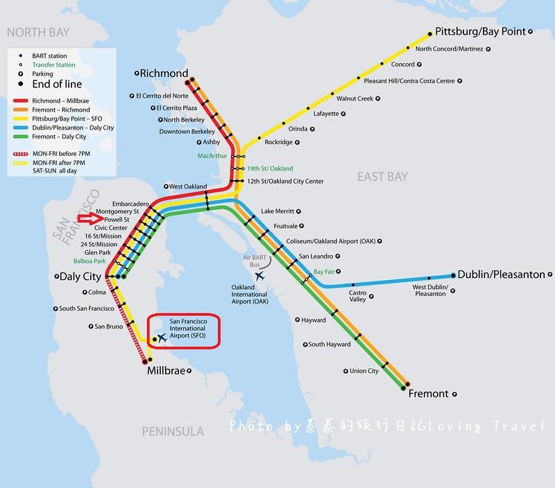 bart-map-system-map-ldUmVc