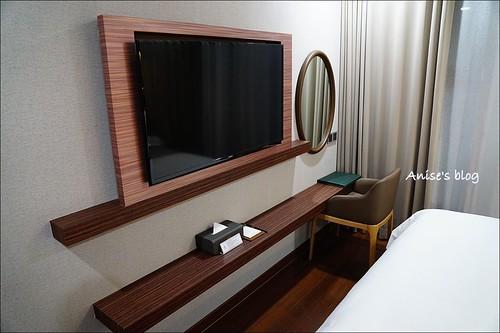 首爾住宿金浦Hotel L'ART008