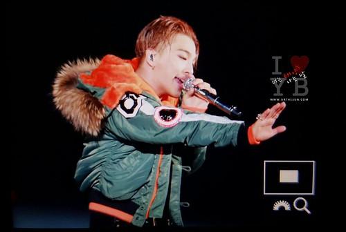 Big Bang - Made Tour - Tokyo - 14nov2015 - Urthesun - 04