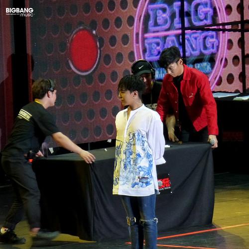 BIGBANGmusic-BIGBANG-FM-Hong-Kong-Day-2-2016-07-23-21