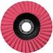 Norton Norline flap discs - Product 2