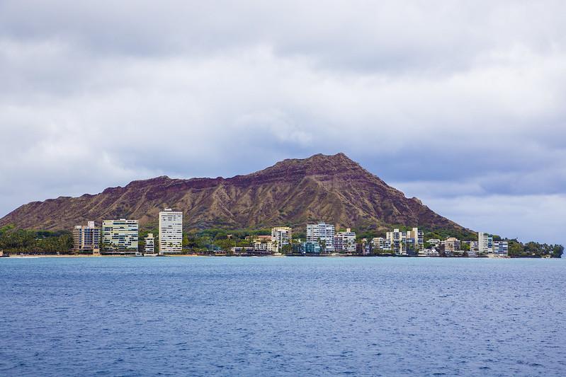 Hawaii_380
