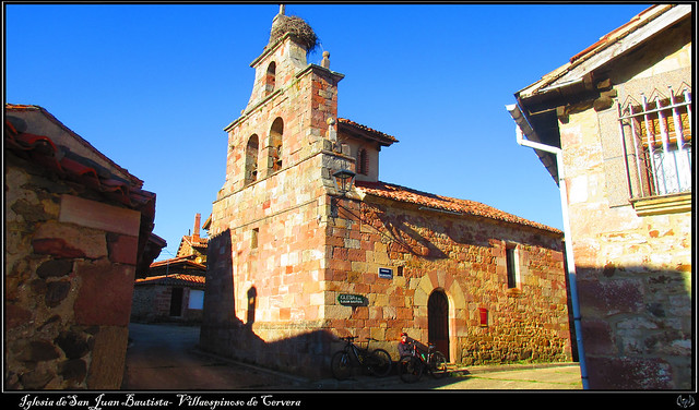 2015_03-30_294-Villaespinoso de Cervera