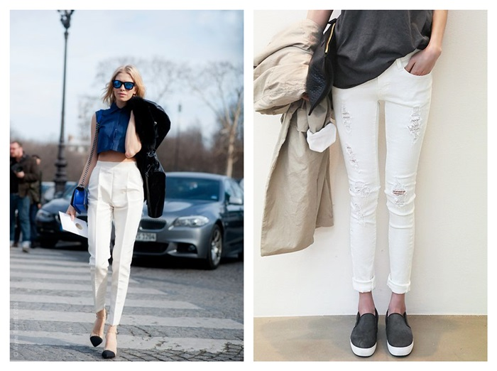 white-jeans-31