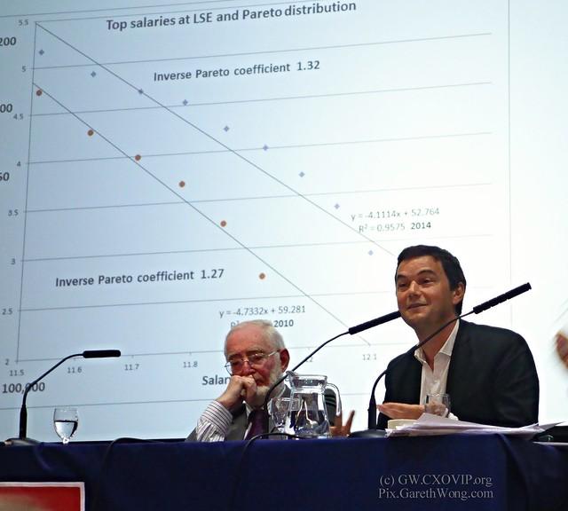 Thomas Piketty with Tony Atkinson from RAW _DSC0074