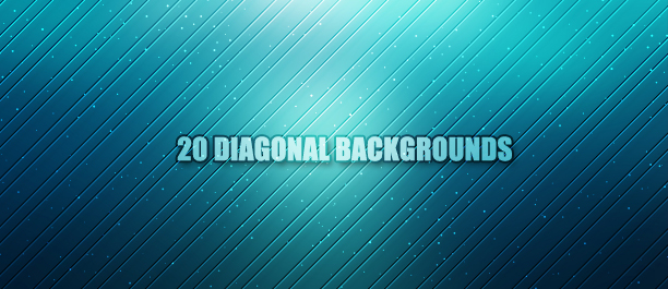 40 Vertical and Horizontal Backgrounds