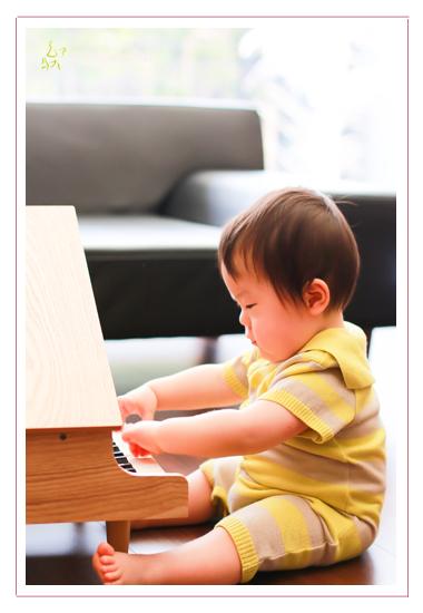 1才のお誕生日記念写真,家族写真,子供写真,ファミリーフォト,久屋大通公園フラリエ,名古屋市中区,自宅,出張撮影,全データ