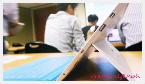 microsoft-surface-3004