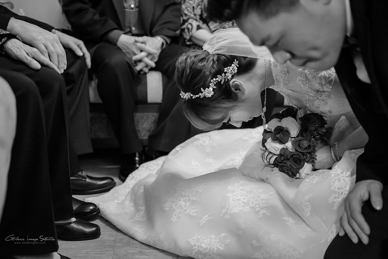 17893456576_faf713defa_o-法鬥影像工作室_婚攝, 婚禮攝影, 婚禮紀錄, 婚紗攝影, 自助婚紗, 婚攝推薦, 攝影棚出租, 攝影棚租借, 孕婦禮服出租, 孕婦禮服租借, CEO專業形象照, 形像照, 型像照, 型象照. 形象照團拍, 全家福, 全家福團拍, 招團, 揪團拍, 親子寫真, 家庭寫真, 抓周, 抓周團拍