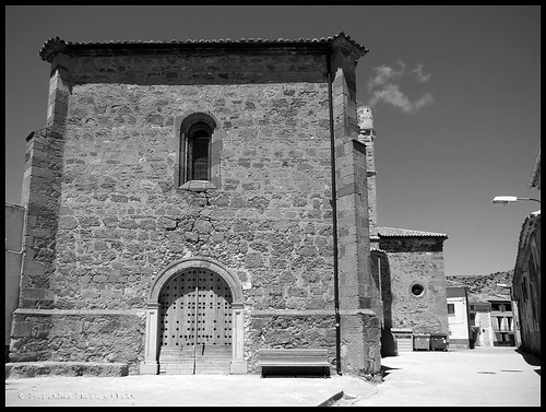 Torrelapaja 08 (Zaragoza)