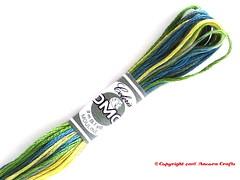 DMC 4506 Coloris