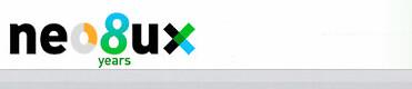 anuncio1neobux-zonadolares