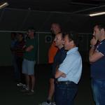 2012 KTV Vereinsreise