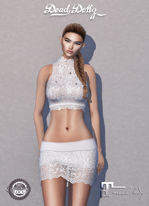 Cassandra for Collabor88