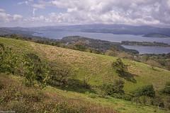 L1003246-Costa Rica.
