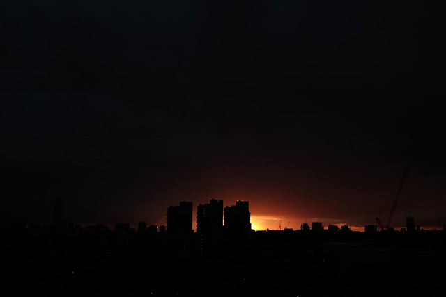 .sunset.