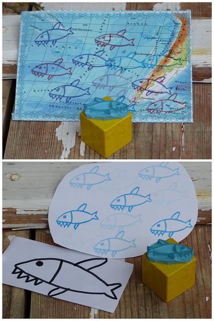 Fischstempel 2015-04-295