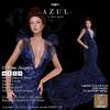 (Limited_JoinHandsForNepal) Camille_Sugilite (c)-AZUL-byMamiJewell