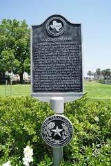 Photo of Black plaque № 16974