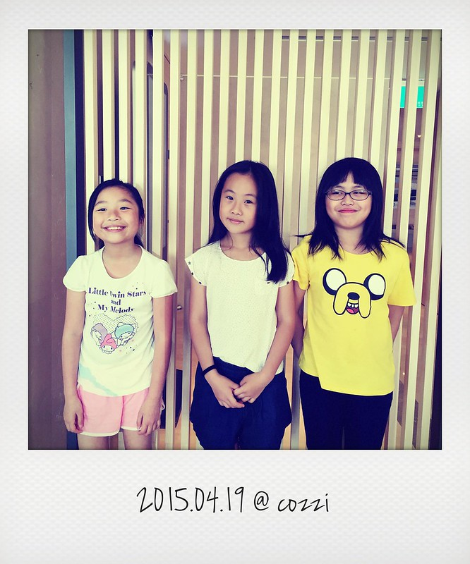 IMG_0625_instant