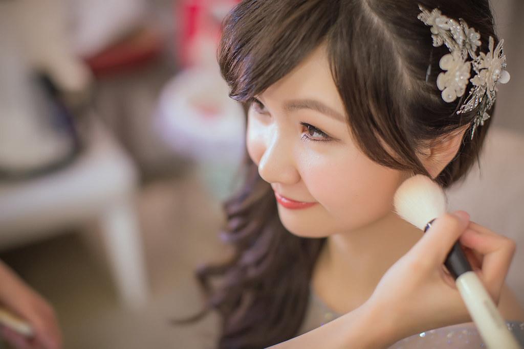 20150404晶宴會館民生觀婚禮記錄 (291)