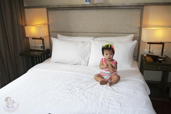 best-western-plus-antel-hotel (9)