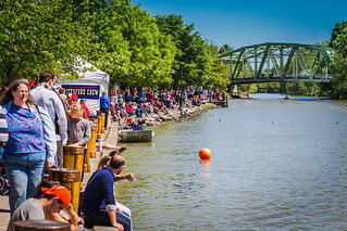 2015_5_23-24: Pittsford Regatta