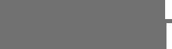 tripost_logo