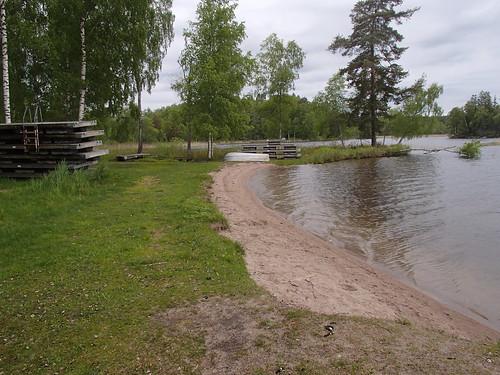 SÖ E29 Playa