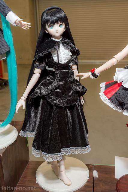 DollsParty33-ちょこれーとみんと-DSC_1866