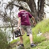 Explore with BoomCase via @bboyvincanity - #BoomCase #Explore