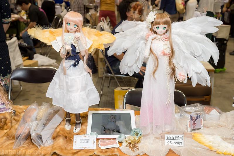 DollsParty33-305-DD-DSC_2134