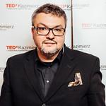 PMleczko_TedxKazimierz-28