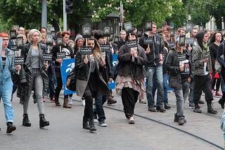 marche FFF (1)