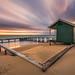 Shelley Beach Portsea by Mark McLeod 80