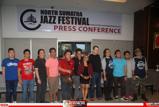 NSJF2016-PressConference (3)