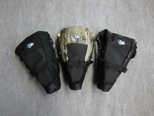 Tess Basic Seatpack 1