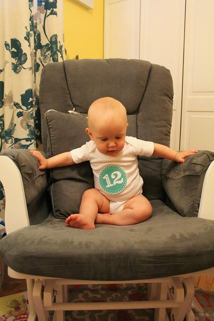 Peyton-12 months (10)