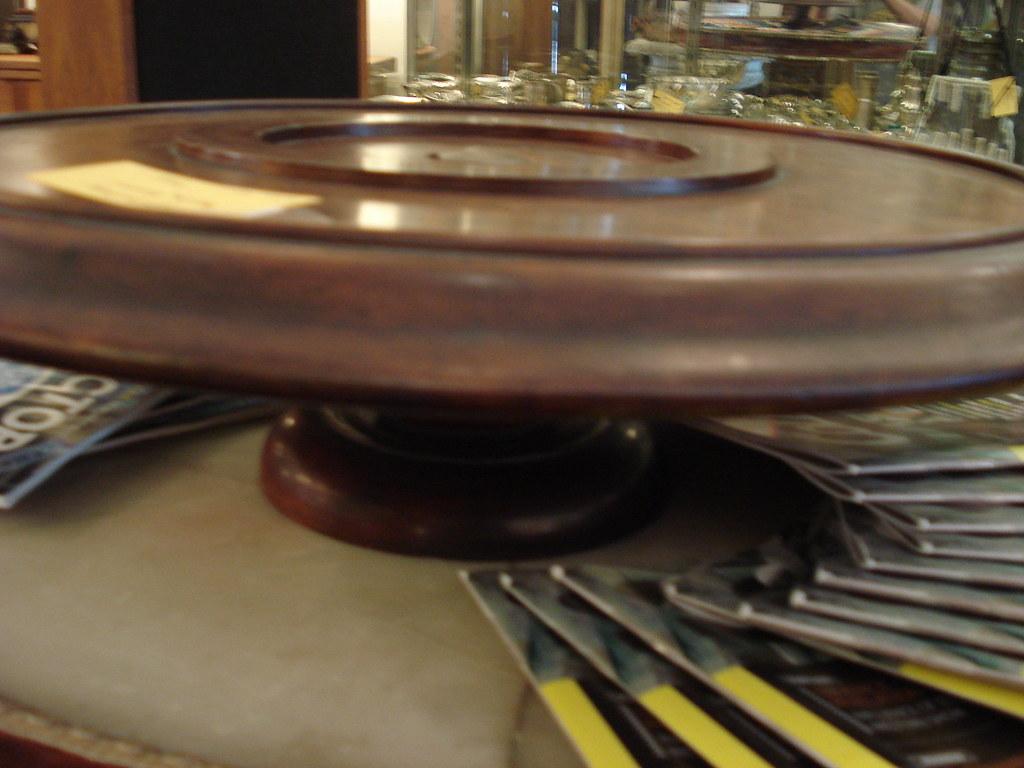 Furniture Amp Furnishings