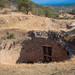Small photo of Tomb of Aegisthus, Mycenae