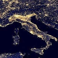 Italia, mia amata terra, il mio cuore e le mie preghiere sono con te. Coraggio #terremoto #Italia #earthquake #Italy