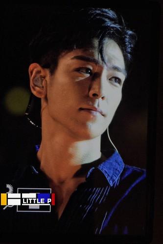 BIGBANG VIP FM Macao Day 1 2016-09-03 (77)