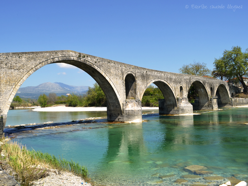 Semana-Santa-Grecia (8)
