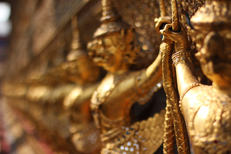 Temple-of-the-Emerald-Buddha_46